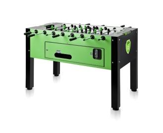 Leo Pro Professional - grün / schwarz
