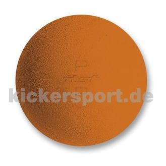 ITSF Ball Speed Orange Garlando