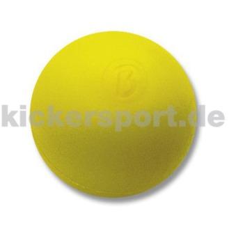 Kickerball Bärenherz