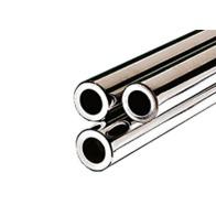 Komplettsatz Stahlrohr Kickerstange