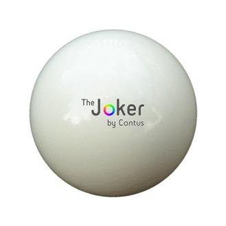Soccerball Joker von Contus