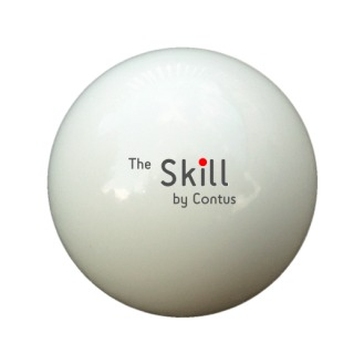 Kickerball Skill von Contus