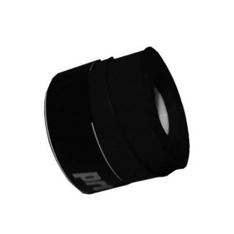 Griffband schwarz