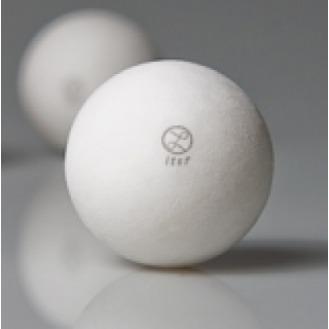 ITSF Ball (alt)