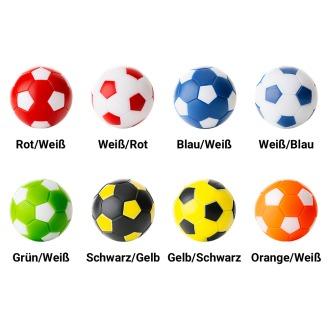 Kickerball Winspeed