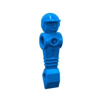 Leonhart tictac Bang - blau