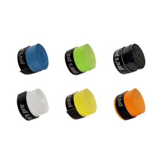 Griffband pro's pro P.G. 2 in verschiedenen Farben