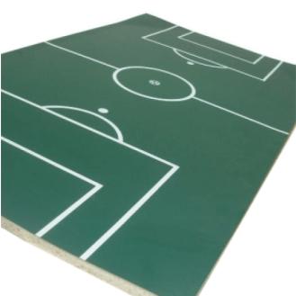 Leonhart Spielfeld - für Leonhart S4P sport ed., Home Soccer, HomeStar