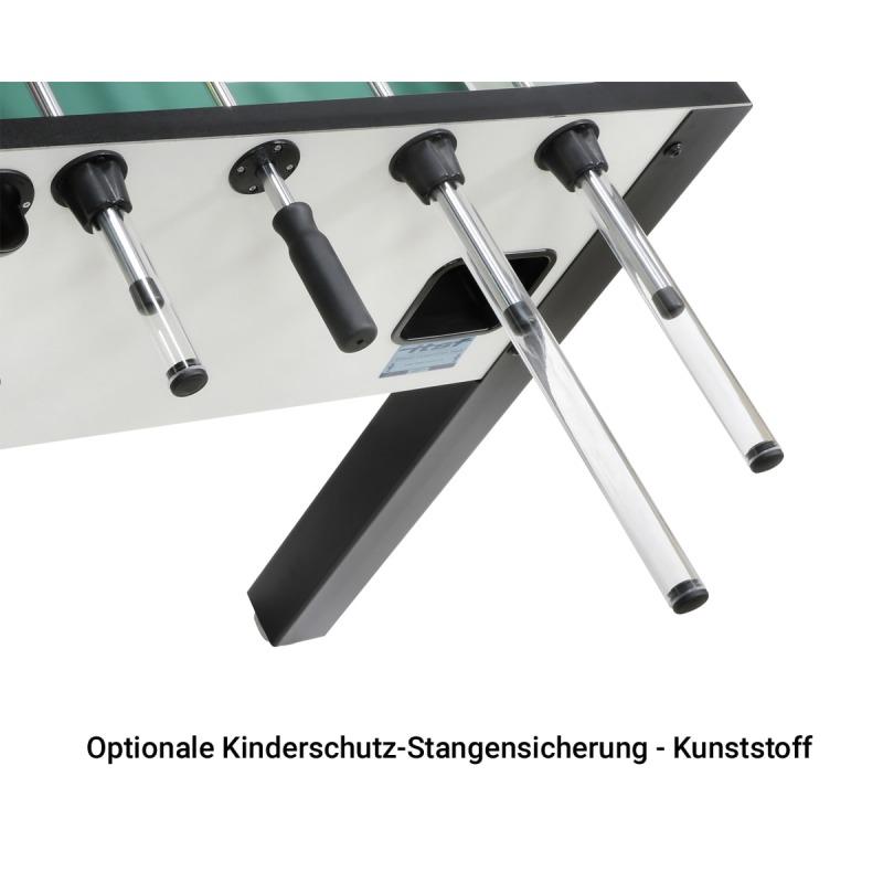 2 x Schraube Schraubensatz f Leonhart Kicker Kickerfigur