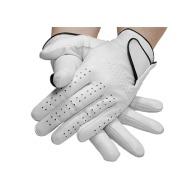 Turnier Handschuh Damen - weiß