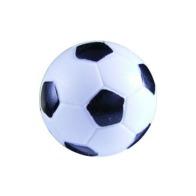 "Kickerball ""Fernsehball"""