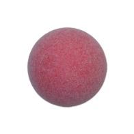 Der NEUE TORNADO Ball