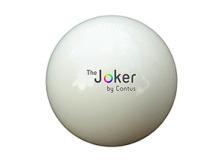 Contus Joker Soccerball
