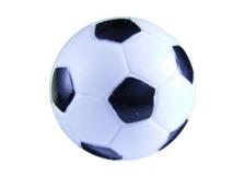 Kickerball Fernsehball