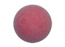 Der NEUE TORNADO Ball (ITSF)