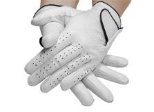 Turnier Kicker Handschuh