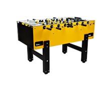Tecball Tournament Pro